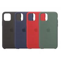 گاردسیلیکونی مناسب برای گوشی Apple iphone 11 pro
