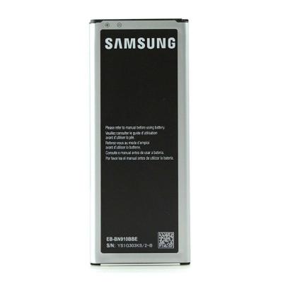 باطری سرجعبه Samsung NOTE 4..