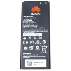 باطری اصلی Huawei Y5 II/Y6