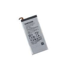 باطری سرجعبه Samsung Galaxy A5همراه با گارانتی شش ماهه (بادکردگی شامل گارانتی می شود)