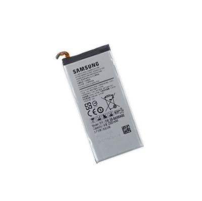 باطری سرجعبه Samsung Galaxy A5همراه با گ..