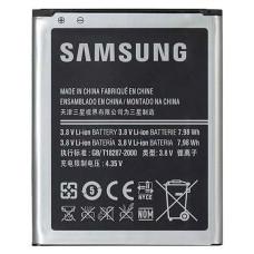 باطری اصلی Samsung I9082