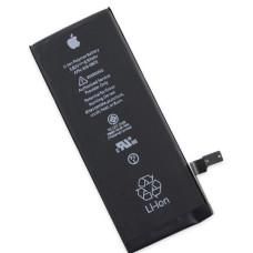 باتری سرجعبه آیفون 6Gهمراه با گارانتی شش ماهه (بادکردگی شامل گارانتی می شود)