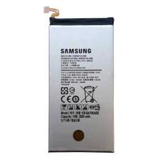 باطری سرجعبه Samsung Galaxy A7همراه با گارانتی شش ماهه (بادکردگی شامل گارانتی می شود)