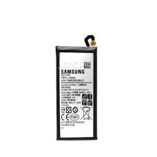 باطری سرجعبه Samsung Galaxy A520همراه با گارانتی شش ماهه (بادکردگی شامل گارانتی می شود)