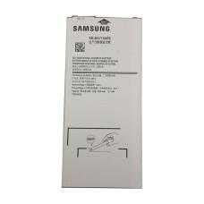 باطری سرجعبه Samsung Galaxy A710همراه با گارانتی شش ماهه (بادکردگی شامل گارانتی می شود)