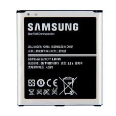 باطری اصلی Samsung Galaxy S4همراه با گارانتی شش ماهه (بادکردگی شامل گارانتی می شود)