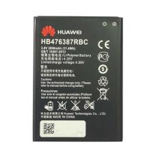 باطری اصلی Huawei G750