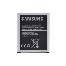 باطری اصلی Samsung J111 همراه با گارانتی شش ماهه (بادکردگی شامل گارانتی می شود)