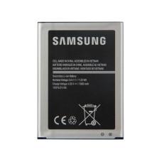 باطری اصلی Samsung J110/J1ACE همراه با گارانتی شش ماهه (بادکردگی شامل گارانتی می شود)