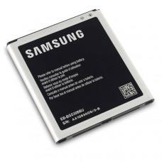 باطری سرجعبه Samsung J7 همراه با گارانتی شش ماهه (بادکردگی شامل گارانتی می شود)