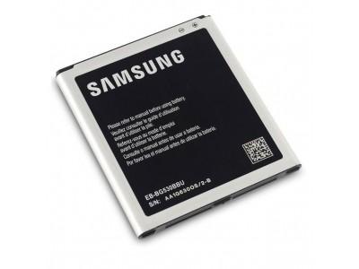 باطری سرجعبه Samsung J7
