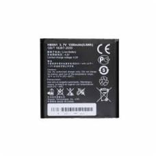 باطری اصلی Huawei Y330 همراه با گارانتی شش ماهه (بادکردگی شامل گارانتی می شود)