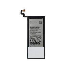 باطری سرجعبه Samsung NOTE 5همراه با گارانتی شش ماهه (بادکردگی شامل گارانتی می شود)