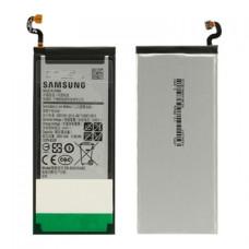 باطری سرجعبه Samsung Galaxy S7 edgeهمراه با گارانتی شش ماهه (بادکردگی شامل گارانتی می شود)