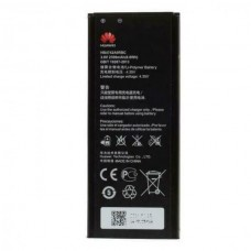 باطری اصلی Huawei G730 همراه با گارانتی شش ماهه (بادکردگی شامل گارانتی می شود)