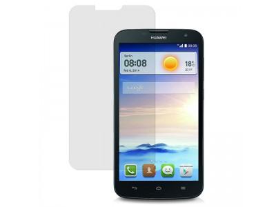 محافظ صفحه نمایش شیشه ای مناسب برای گوشی موبایل Huawei G730