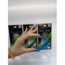 محافظ صفحه نمایش نانو ال جی Bestsuit Nano Glass LG Q6