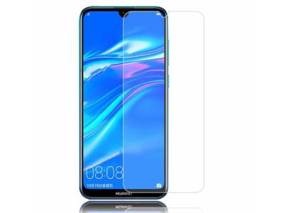 محافظ صفحه نمایش شیشه ای مناسب برای گوشی آنر Honor 7A