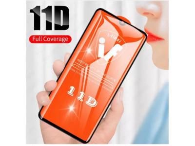 گلس محافظ صفحه نمایش 11Dمناسب برای گوشی samsung Galaxy A90