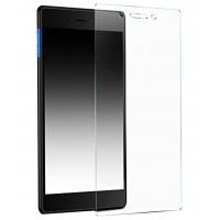 محافظ صفحه نمایش شیشه ای مناسب برای تبلت لنوو M7