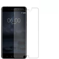محافظ صفحه نمایش شیشه ای Nokia 8