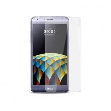 محافظ صفحه نمایش شیشه ای  LG Xcam