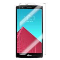 گلس شیشه ای 4 LG G