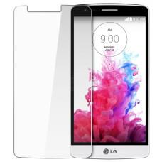 گلس شیشه ای LG G2