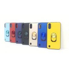 محافظ دیفندر هلدر دار مناسب برای گوشی Samsung A01