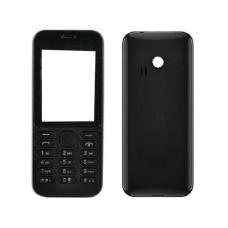 قاب و شاسی مناسب برای گوشی موبایل نوکیا مدل 222