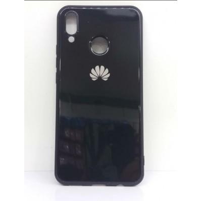 گاردژله ای نرم مناسب برای گوشی Huawei No..