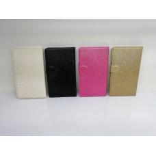 کیف کلاسوری مدل Folio Cover مناسب برای تبلت لنوو 30-TAB 2  A7(جهت انتخاب رنگ باپشتیبانی تماس بگیرید)