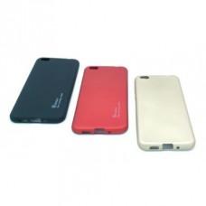 گاردبیسوس مناسب برای گوشی موبایل ال جی  مدل Xscreen(جهت انتخاب رنگ باپشتیبانی تماس بگیرید)