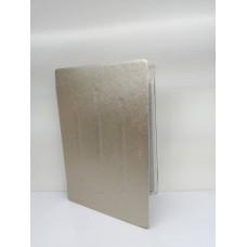 کیف کلاسوری مدل Folio Cover مناسب برای تبلت لنوو Tab4-10 inch(جهت انتخاب رنگ باپشتیبانی تماس بگیرید)
