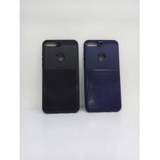 گاردژله ای ریمکس مناسب برای گوشی موبایل Nokia 2.1(جهت انتخاب طرح باپشتیبانی تماس بگیرید)
