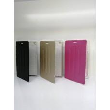 کیف کلاسوری مدل Folio Cover مناسب برای تبلت لنوو (TAB 3 710 (TAB 3 3G(جهت انتخاب رنگ باپشتیبانی تماس بگیرید)