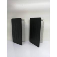 کیف کلاسوری چرمی مدل Folio Cover مناسب برای تبلت لنوو A3300