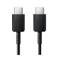 کابل اورجینال تبدیل USB-C به USB-C مدل NOTE 10 به طول یک متر
