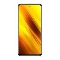 گوشی موبایل شیائومی مدل POCO X3 دو سیم کارت ظرفیت 128 گیگابایت همراه باگارانتی 18ماهه(جهت آگاهی ازنام گارانتی گوشی موبایل با پشتیبانی تماس بگیرید)