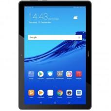 تبلت هوآوی مدل Huawei MediaPad T5 AGS2-L09 ظرفیت 32 گیگابایت همراه با گارانتی 18ماهه(جهت آگاهی ازنام گارانتی گوشی موبایل با پشتیبانی تماس بگیرید)
