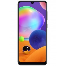 گوشی موبایل سامسونگ مدل Galaxy A31 دو سیم کارت ظرفیت 128گیگابایت همراه باگارانتی18ماهه(جهت آگاهی ازنام گارانتی  گوشی موبایل با پشتیبانی تماس بگیرید)
