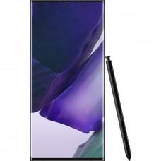 گوشی موبايل سامسونگ مدل گلکسی Note 20 Ultra ظرفیت 256 گیگابایت همراه با گارانتی 18ماهه(جهت آگاهی ازنام گارانتی گوشی موبایل با پشتیبانی تماس بگیرید)