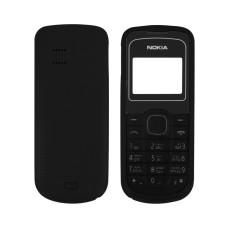 قاب و شاسی مناسب برای گوشی موبایل نوکیا مدل 1202
