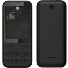 قاب بدون شاسی مناسب برای گوشی موبایل نوکیا مدل 225