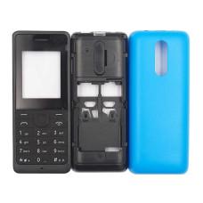 قاب و شاسی مناسب برای گوشی موبایل نوکیا مدل 107