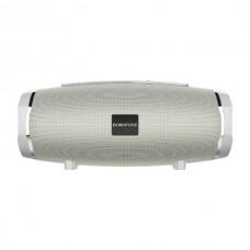 اسپیکر بلوتوثی قابل حمل بروفون مدل BR3(گارانتی تاپایان اسفند 1400)
